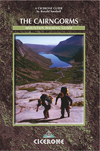 walking-in-the-cairngorms-walks-trails-and-scrambles-cicerone-british-mountains