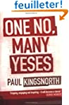 One No, Many Yeses: A Journey to the...