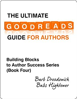 Image result for Image for Barb Drozdowich books on Goodreads