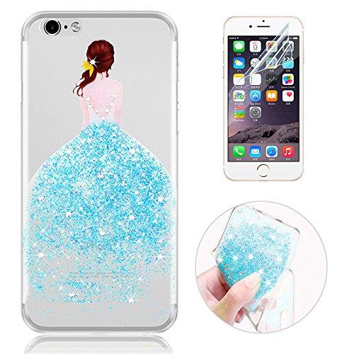 sunroyalr-custodia-iphone-7-silicone-case-cover-per-iphone-7-in-tpu-silicone-ultra-sottile-trasparen