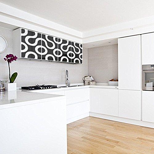 syalex-TM-venta-caliente-Diy-adhesivo-decorativo-para-pared-espejo-pegatinas-decoracin-del-hogar-pegatinas-de-pared-para-la-pared-moderno-acrlico-grande-superficie