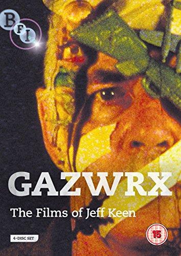 gazwrx-the-films-of-jeff-keen-dvd