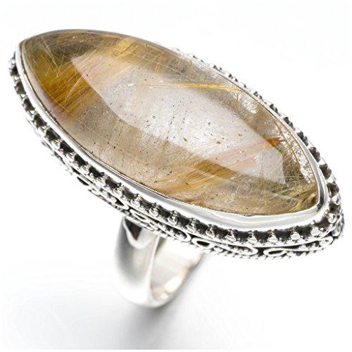 stargems-tm-naturliche-rutilquarz-einzigartiges-design-925-sterling-silber-ring-uns-grosse-8