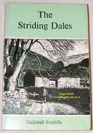 Striding Dales