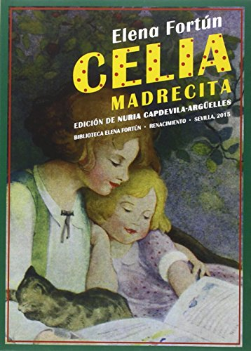 celia-madrecita-biblioteca-elena-fortn