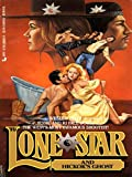 Lone Star 70 (English Edition)