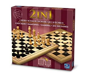 King Puzzles - Mesa de Juegos (King) Importado de Alemania