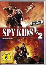 Spy Kids 1 & 2 [2 DVDs] hier kaufen