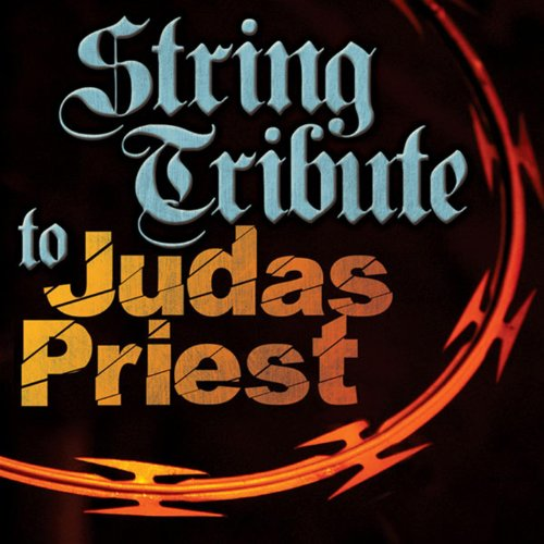 Judas Priest String Tribute