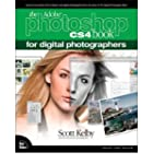 [(The Adobe Photoshop CS4 Book for Di...