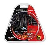 Lampa 40491 RYA - 6000 Professional RCA Phono Cables