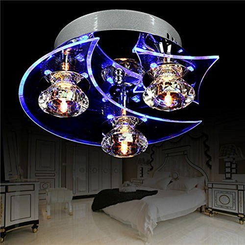 moon-star-retro-dining-room-crystal-chandelier-ceiling-led-light-pendant-lights