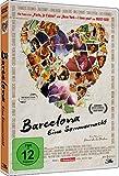 Barcelona Eine Sommernacht kostenlos online stream
