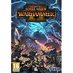 Total War: WARHAMMER II Limited Edition [Edizione: Regno Unito]