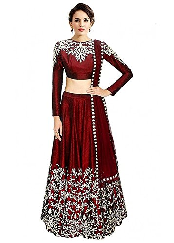 Pd Cloth Villa Lehenga choli for wedding function salwar suits for women gowns for girls party wear 18 years latest sarees collection 2018 new design dress for girls designer new collection today low
