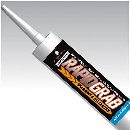 premier-range-rapid-grab-glass-splashback-adhesive