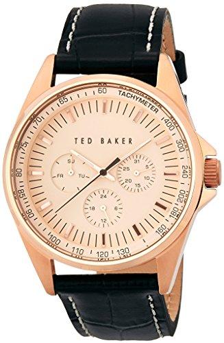 Ted Baker ITE1115 - Reloj para hombres