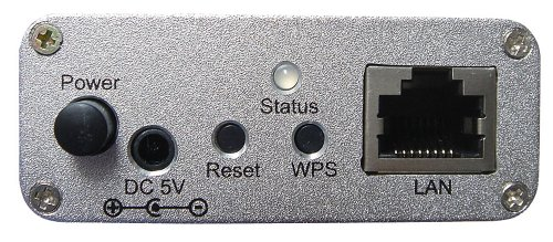 Kerbl 1084 OnLink für Stallkamera 1085 -