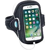 "Brazalete para iPhone 7y iPhone 6/6S (4,7""Protector de) por Tune Belt"
