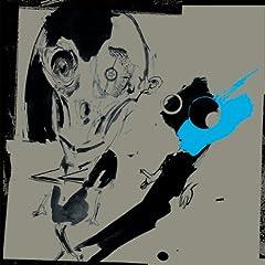 Blue Eyed Hexe