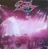 Rock [Vinyl LP]