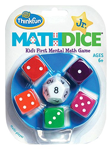 thinkfun-math-dice-junior-game