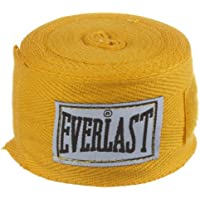 Everlast Boxing Hand Wraps