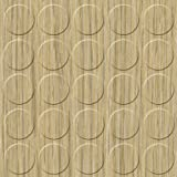 GleitGut Selbstklebende Abdeckkappen für Möbel - Durchmesser 14 mm - Schrauben-Abdeckungen (Eiche grau)