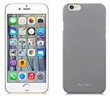 "Best Bear Motion Iphone 6 Case With Covers - Bear Motion For iPhone 6 4.7"" - Back Review"
