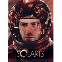 Solaris [OV]