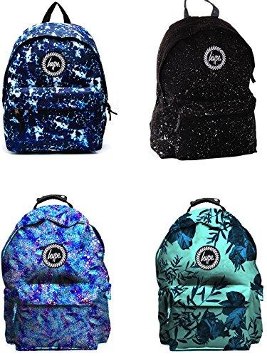 Hype Rucksack Tasche – Verscheidene Farben