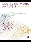 Social Network Analysis