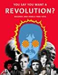 You Say You Want a Revolution?: Recor...