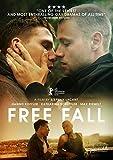 Free Fall [Stephan Lacant] [Edizione: Regno Unito] [Import italien]