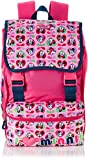 Disney by Samsonite Children's Wonder Ergonomic Backpack Exp, 29.0 Liters, Multicolour 62317-4404
