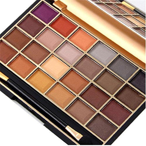 24-color-eye-shadow-mineral-pearl-matte-colours-eye-shadow-palette-makeup-kit-set-make-up-profession