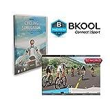 Suscripción Premium Anual Bkool