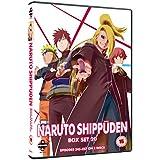 Naruto - Shippuden: Collection - Volume 20
