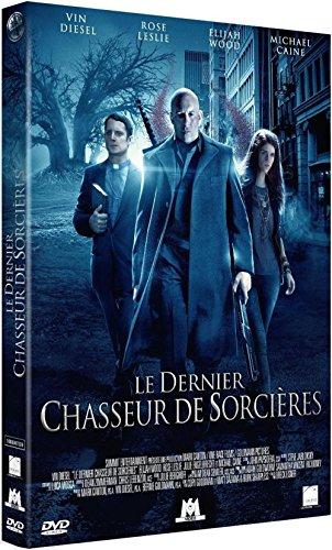 """<a href=""""/node/70949"""">Le Dernier chasseur de sorcières</a>"""