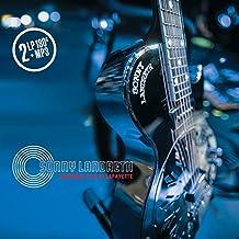 Recorded Live In Lafayette (2LP180 Gr.Gatefold+MP3 [Vinyl LP]