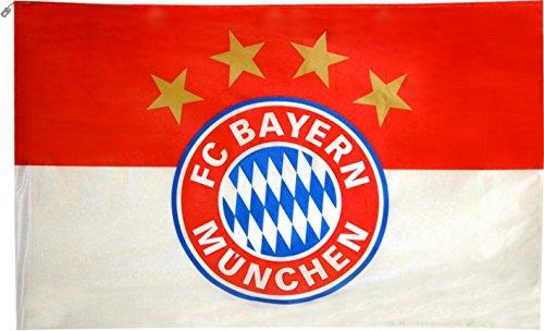 FC Bayern München 3889236