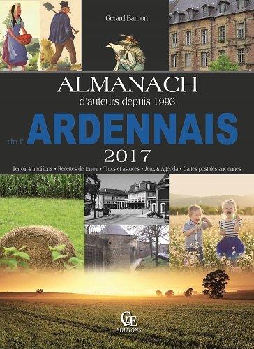 almanach-de-l-39-ardennais-2017