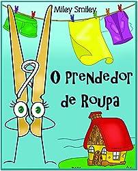 Children's Portuguese Books: