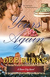 Yours Again (River City Series Book 1) (English Edition)