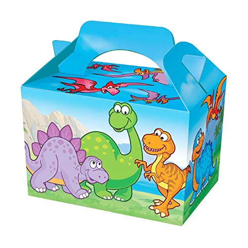 super-cool-kids-party-boxes-in-a-dinosaur-design-happy-meal-type-box-a-pack-of-20-boxes