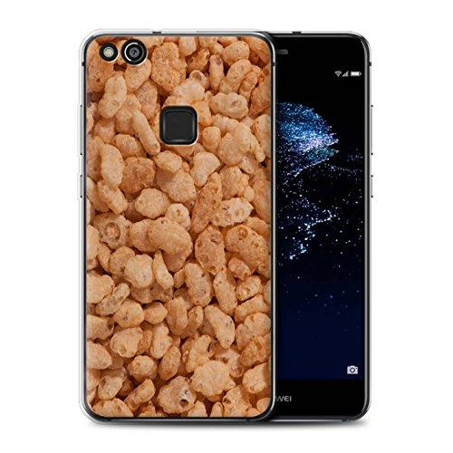 stuff4-gel-tpu-hulle-case-fur-huawei-p10-lite-rice-krispies-muster-getreide-kollektion