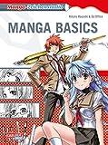 Manga-Zeichenstudio: Manga Basics: Eine Art Reiseführer für Zeichner