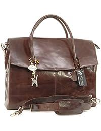 Catwalk Collection Handbags Helena, Helena femmes