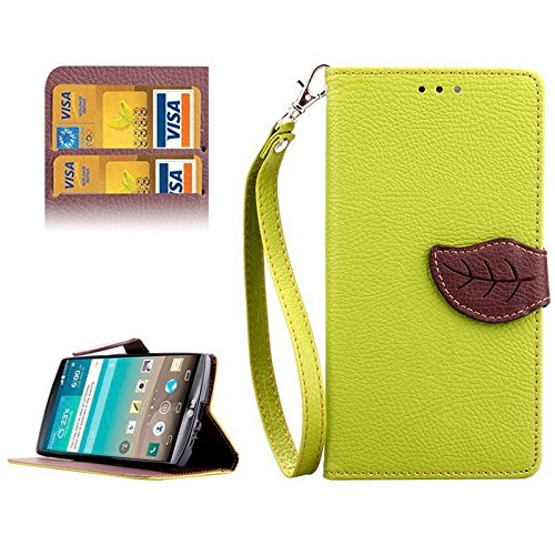 casse-del-telefono-mobile-cover-foglia-magnetico-snap-litchi-trama-ribaltamento-orizzontale-astuccio