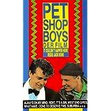 Pet Shop Boys - Der Film